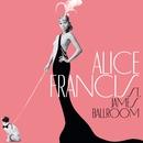 St. James Ballroom/Alice Francis