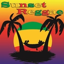 Sunset Reggae/V.A.