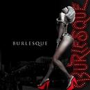 Burlesque -バーレスク-/V.A.