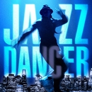 JAZZ DANCER - best club jazz selection -/V.A.