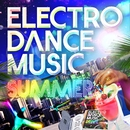 Crazy Drive EDM-Summer- (DJ Mixed by JaicoM Music)/V.A.