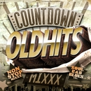 Countdown Old Hits - Best Soul Mixxx! (Mixed by JaicoM Music)/Girls Party Project
