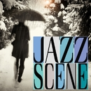 JAZZ SCENE -ジャズのある風景-/V.A.