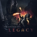 LEGACY/Two Steps From Hell
