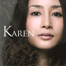 Karen/青木カレン
