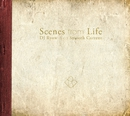 Scenes from Life/DJ RYOW a.k.a. smooth current