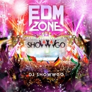 EDM ZONE Mixed by DJ shoWWgo/Various Artists
