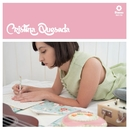 ユー・アー・ザ・ワン ~ 七色の恋の予感/Cristina Quesada