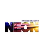 Neon/Dani & Debora Gurgel Quarteto