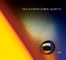 UM/Dani & Debora Gurgel Quarteto