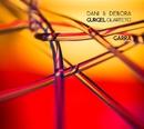 GARRA/Dani & Debora Gurgel Quarteto