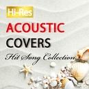 ハイレゾ・アコースティック・カバーズ -ヒット・ソング・コレクション-/Various Artists
