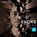 EVOKE 01 - Continuous DJ Mix by BRISA -/Various Artists
