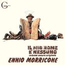 ミスター・ノーボディ/Ennio Morricone