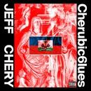 Bromance #25: Cherubic 6lues/Jeff Chery