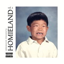 Homieland, vol.2/Various Artists
