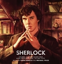 SHERLOCK/シャーロック シーズン1~3 (Original TV Soundtrack)/David Arnold & Michael Price