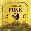 TEQUILA FUNK -Continuous DJ Mix by DJ Shorge -/Various Artists