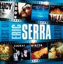 The Best of Eric Serra/Eric Serra