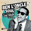 Soul Wash (Japan Edition)/Ben L'Oncle Soul