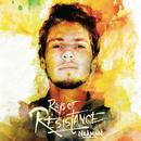 Rays of Resistance/Naaman