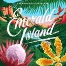Emerald Island/Caro Emerald