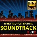 ハイレゾ・モーションピクチャー・サウンドトラック/Various Artists