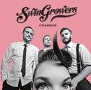 Hits & Remixes/Swingrowers