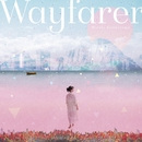 Wayfarer/畠山美由紀