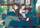 Tokyo Audio Waffle - 5th Mint Chocolate -/Various Artists
