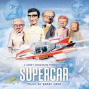 スーパーカー (Original Soundtrack)/Barry Gray