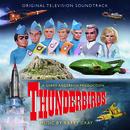 サンダーバード (Original TV Soundtrack)/Barry Gray