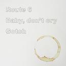 Route 6/Gotch