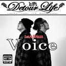 Voice/Detour Life