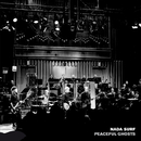 Peaceful Ghosts - Live With The Deutsuches Filmorchester Babelsberg (Japan Edition) -/Nada Surf