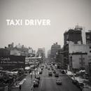 Taxi Driver/Gotch
