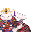 Marshmallow/三野瑞枝
