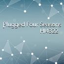 Plugged Four Seasons/HI4322