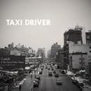 Taxi Driver_Stem Data/Gotch