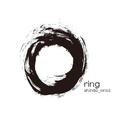 ring/森堂 自