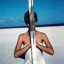 The Beach EP/Okada Takuro
