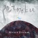 Nica's Dream/pe'zmoku