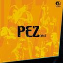 pez/PE'Z