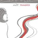 TRANSFER/nitt