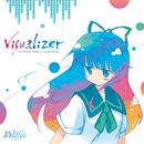 Visualizer/舞風-Maikaze/時音-Tokine