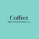 coffret/THE PATS PATS