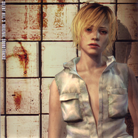 SILENT HILL3 (Original Soundtrack)
