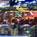 Hard Corps:Uprising サウンドトラック (PSN版)/コナミ矩形波倶楽部