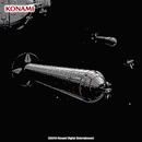 LAGRANGE POINT サウンドトラック (ステレオ・エンハンスドバージョン)/コナミ矩形波倶楽部
