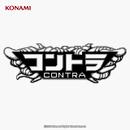 コントラ サウンドトラック (GB版)/コナミ矩形波倶楽部